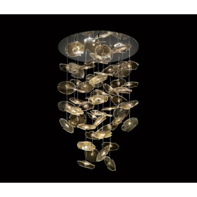 Exagon by Barovier&Toso