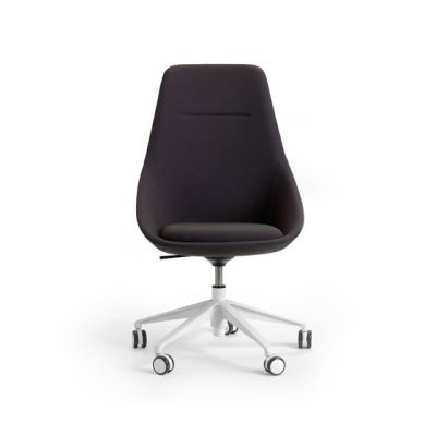 Ezy high by OFFECCT