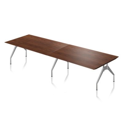 fallon conference table by fröscher