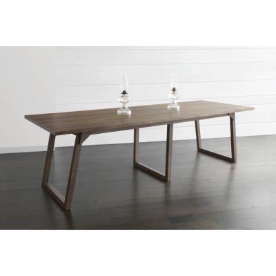 Familj Table by Bellboy