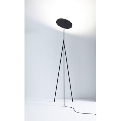 Faro Uplight by Anta Leuchten