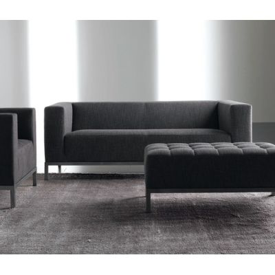 Farrell Sofa by Meridiani