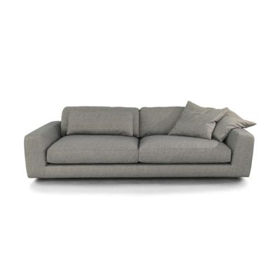 Fashion 800 Sofa by Vibieffe