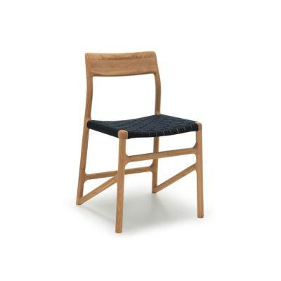 Fawn chair by Gazzda