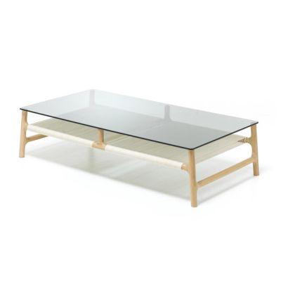 Fawn coffee table by Gazzda