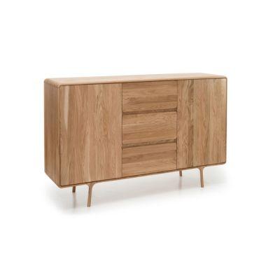 Fawn dresser by Gazzda