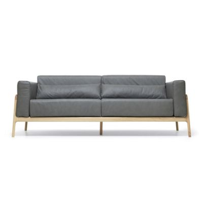Fawn sofa dakar by Gazzda