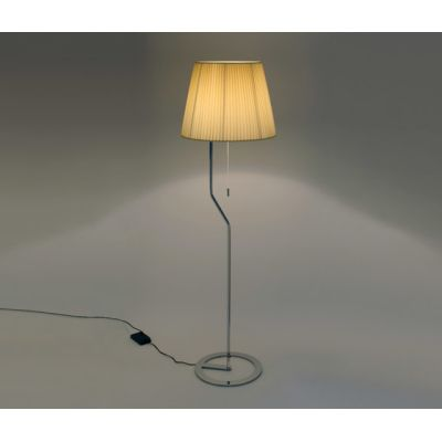 Flamingo F - floor lamp by Bernd Unrecht lights