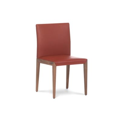 Flava Chair by Jori