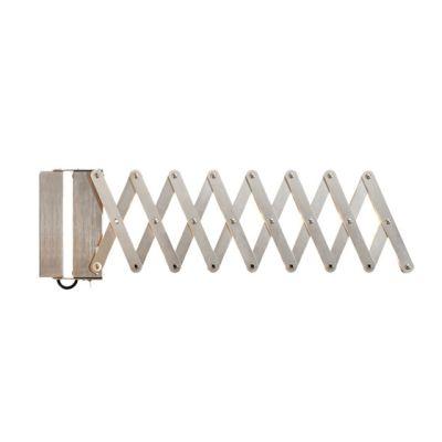 fleXXXibile wall | standard by Lucelab