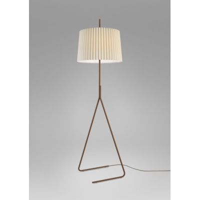 Fliegenbein Floor Lamp by Kalmar
