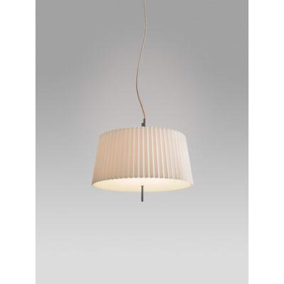 Fliegenebein HL Pendant Lamp by Kalmar