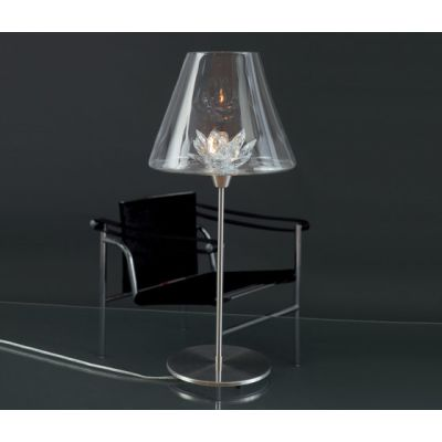 Flower Large - Table lamp TL 1 by HARCO LOOR