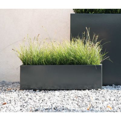 Flowerbox plantbox by Conmoto