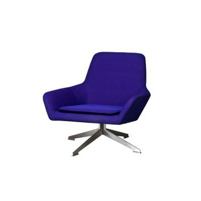 Floyd chair by Palau