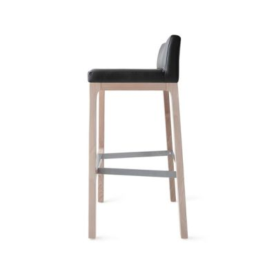 Flux Barstool by Bross