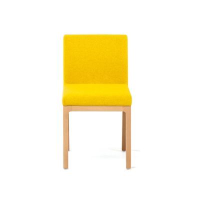 Flux Chair by Bross
