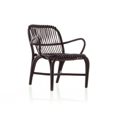 Fontal Armchair by Expormim