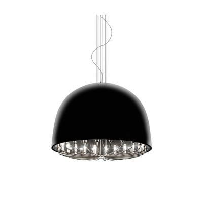 Force Lamp | Suspension lamp by Vertigo Bird