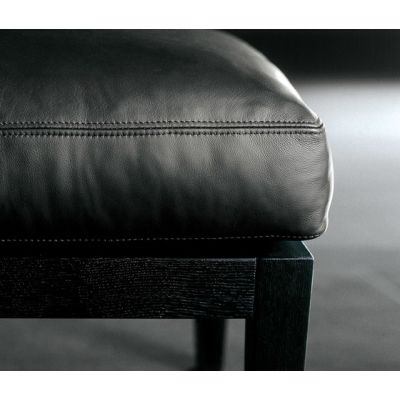 Forrest Pouf by Meridiani