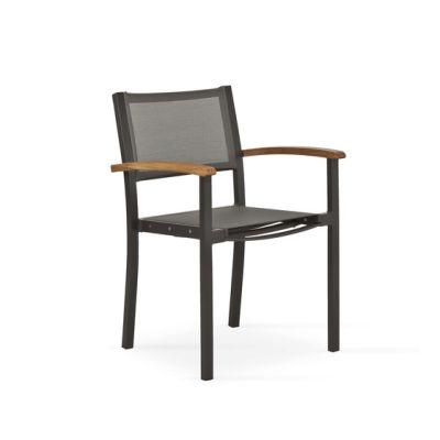Forum armchair by Fischer Möbel