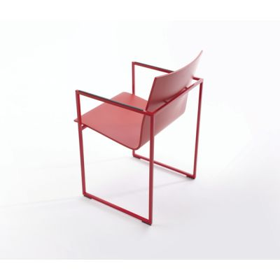 Frame by Arco