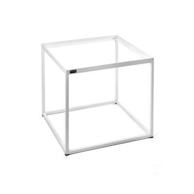 Frame Occasional Table by Serax