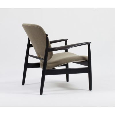 France Chair by onecollection