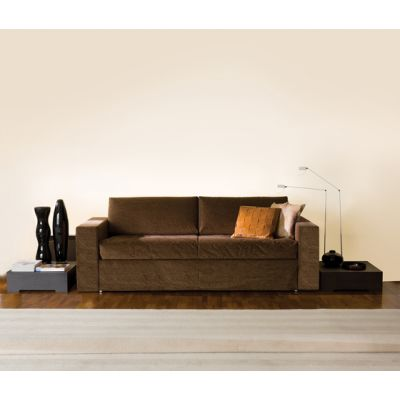 Frank / Frank Large by Milano Bedding