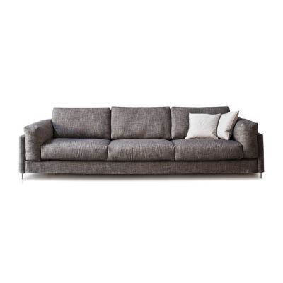 Free 375 Sofa by Vibieffe