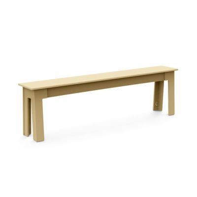Fresh Air Bench 65 by Loll Designs