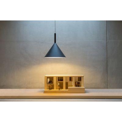 Funnel Suspension by Vertigo Bird