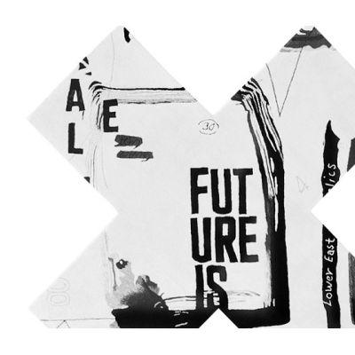 Future 30 by Henzel Studio