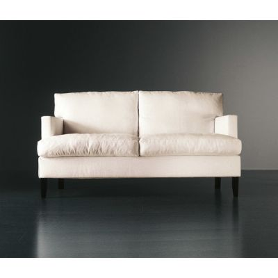 Gaben Sofa by Meridiani