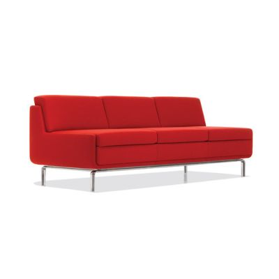 Gaia Sofa by Bernhardt Design