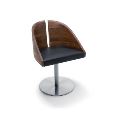Gala Chair by Riva 1920