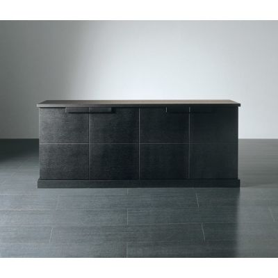 Gary Sideboard Due by Meridiani