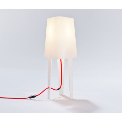 Genotype Lamp by Comforty