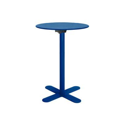 Génova table by iSi mar
