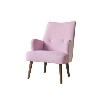 Gibson Chair by Designers Guild