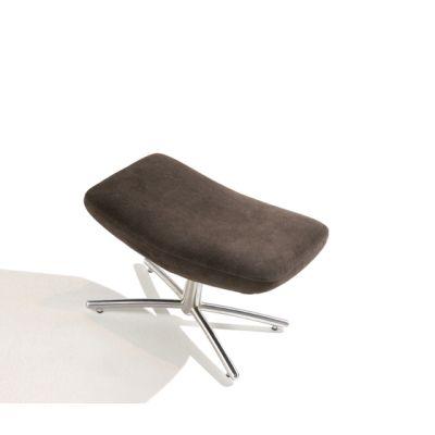 Gigi footstool by Label