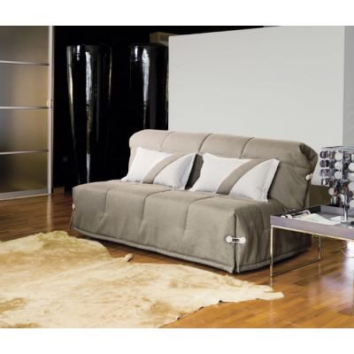 Ginger by Milano Bedding
