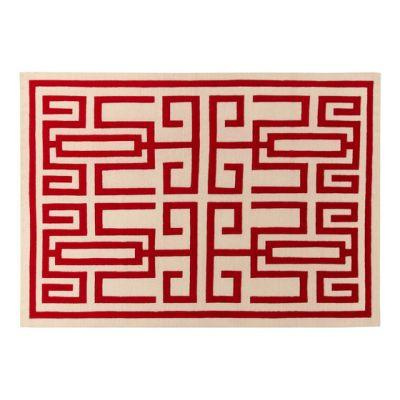 Gio Ponti Labirinto by Amini