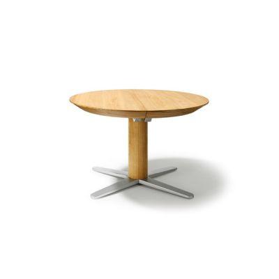 girado extension table by TEAM 7