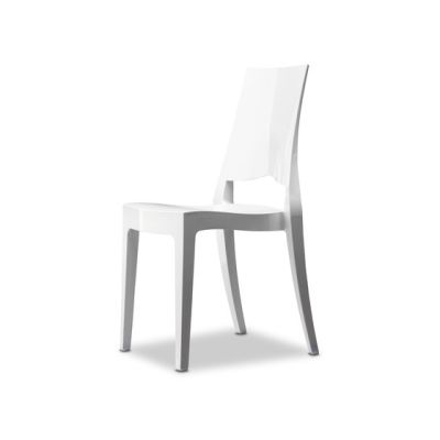 Glenda by Scab Design