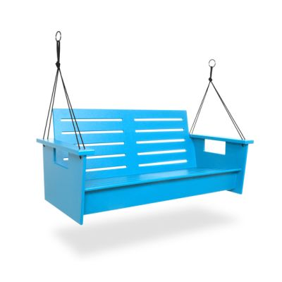 Go Porch Swing by Loll Designs