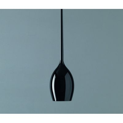 GOUT Suspension lamp by Karboxx