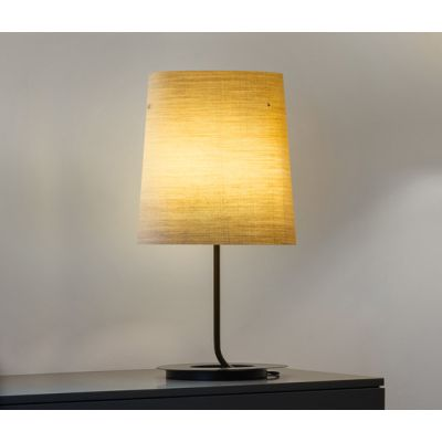 GRACE Table lamp grande by Karboxx