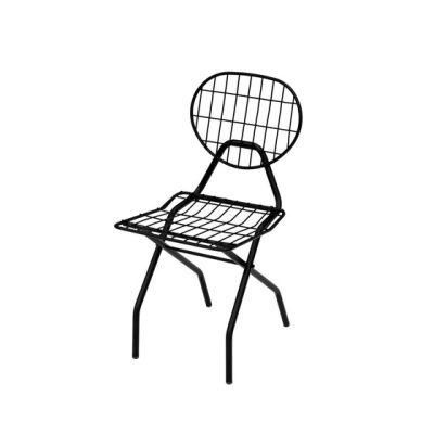 Grandella chair by iSi mar