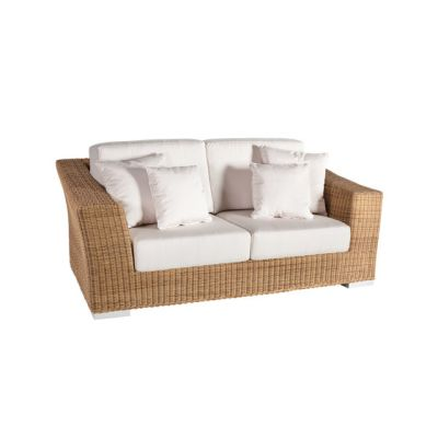 Green Sofa 2 by Point